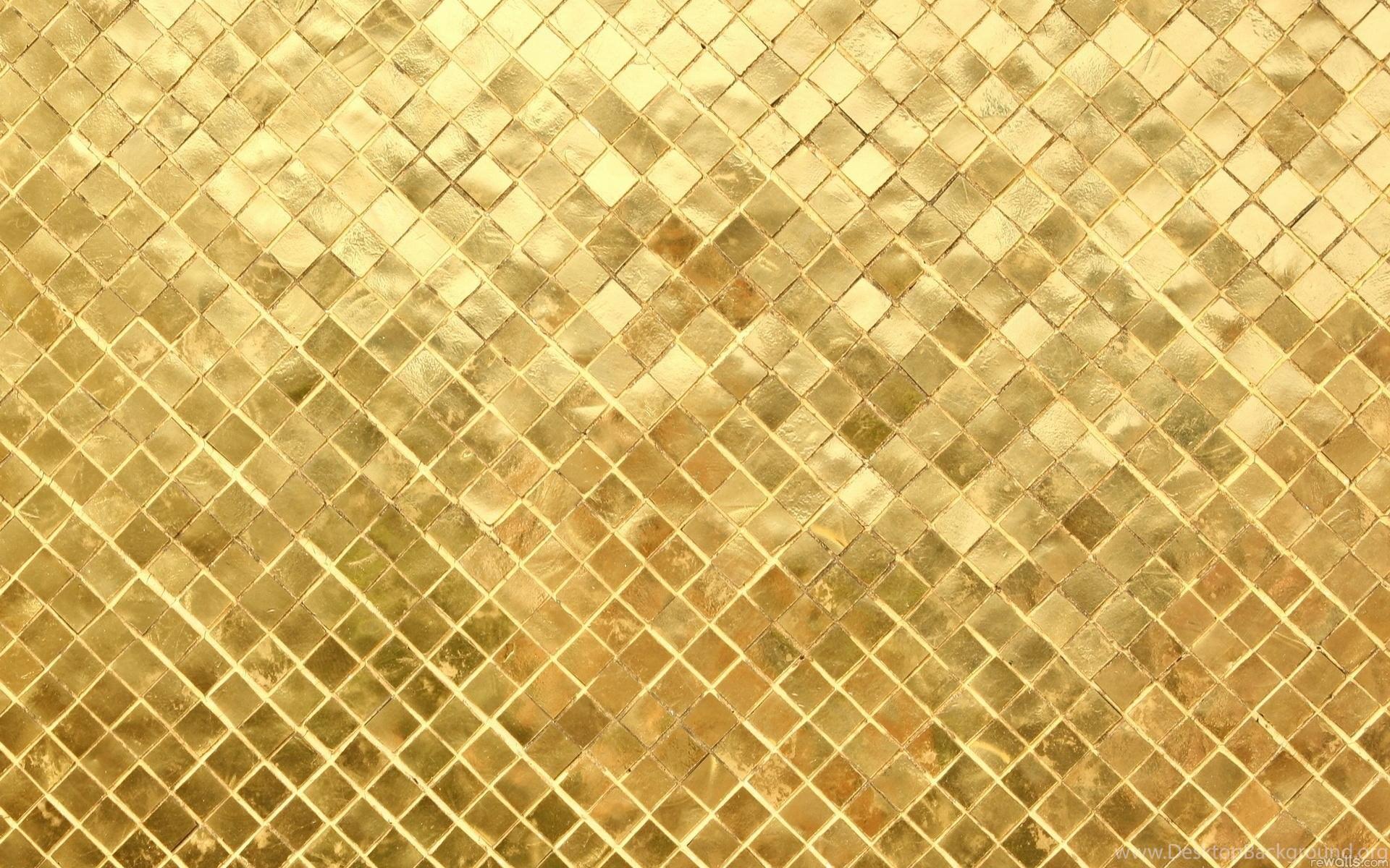 1920x1200px gold texture gold wallpapers hd desktop background