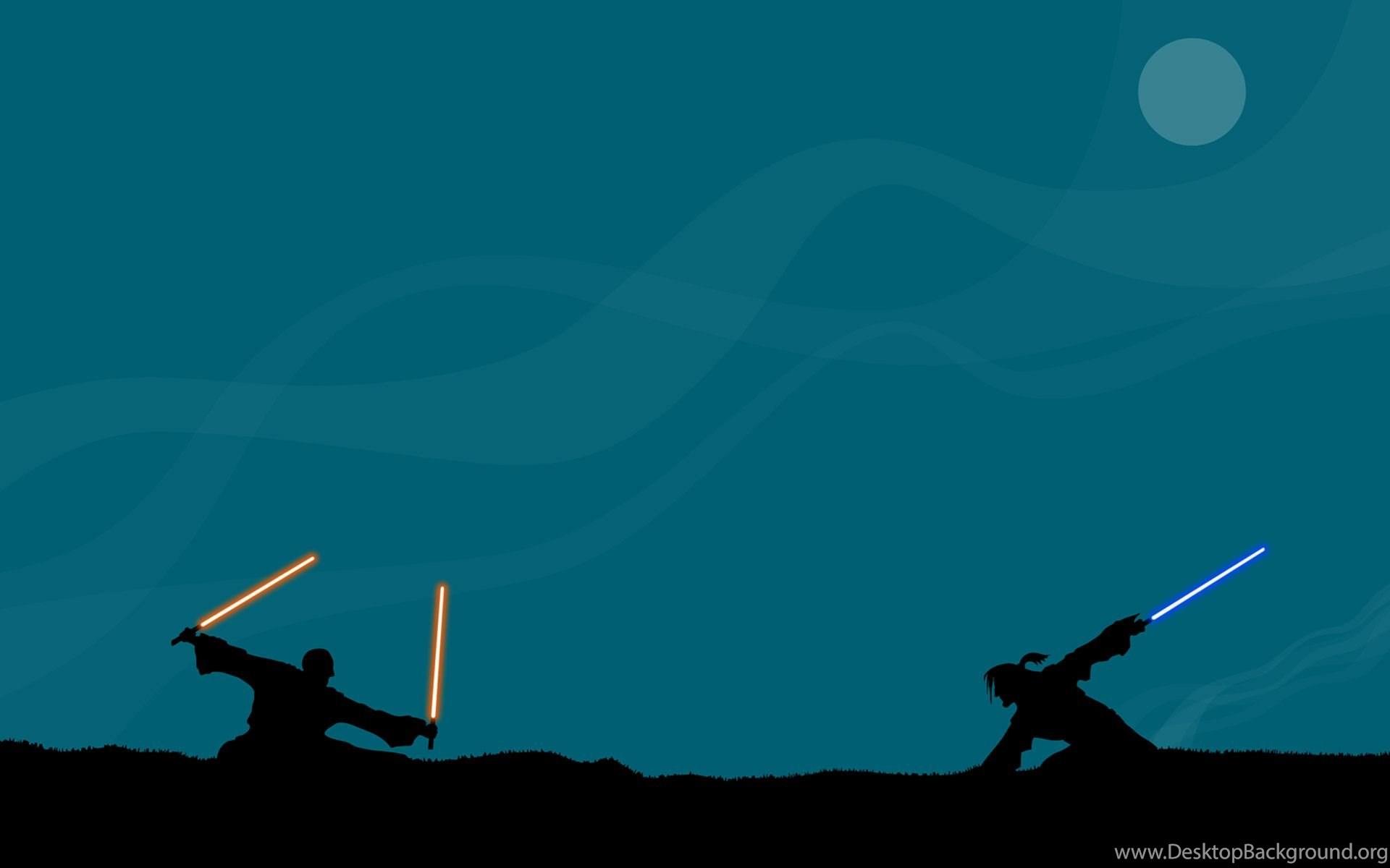 Star Wars Computer Wallpapers Desktop Backgrounds Desktop Background