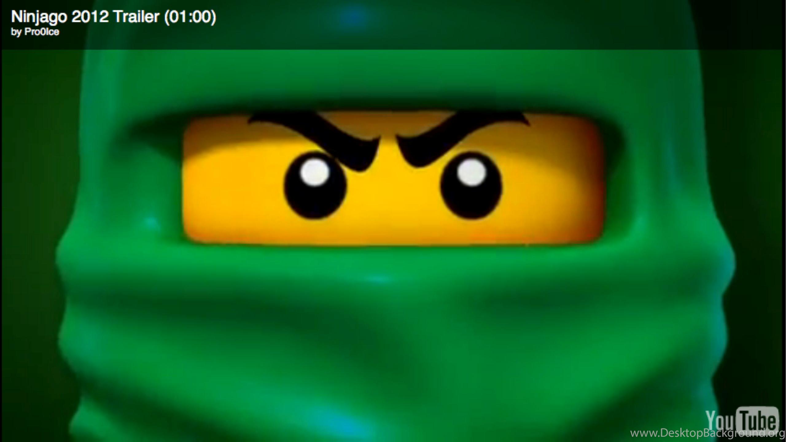Wallpapers Lego Ninjago Lord Garmadon 1280x800 Desktop Background