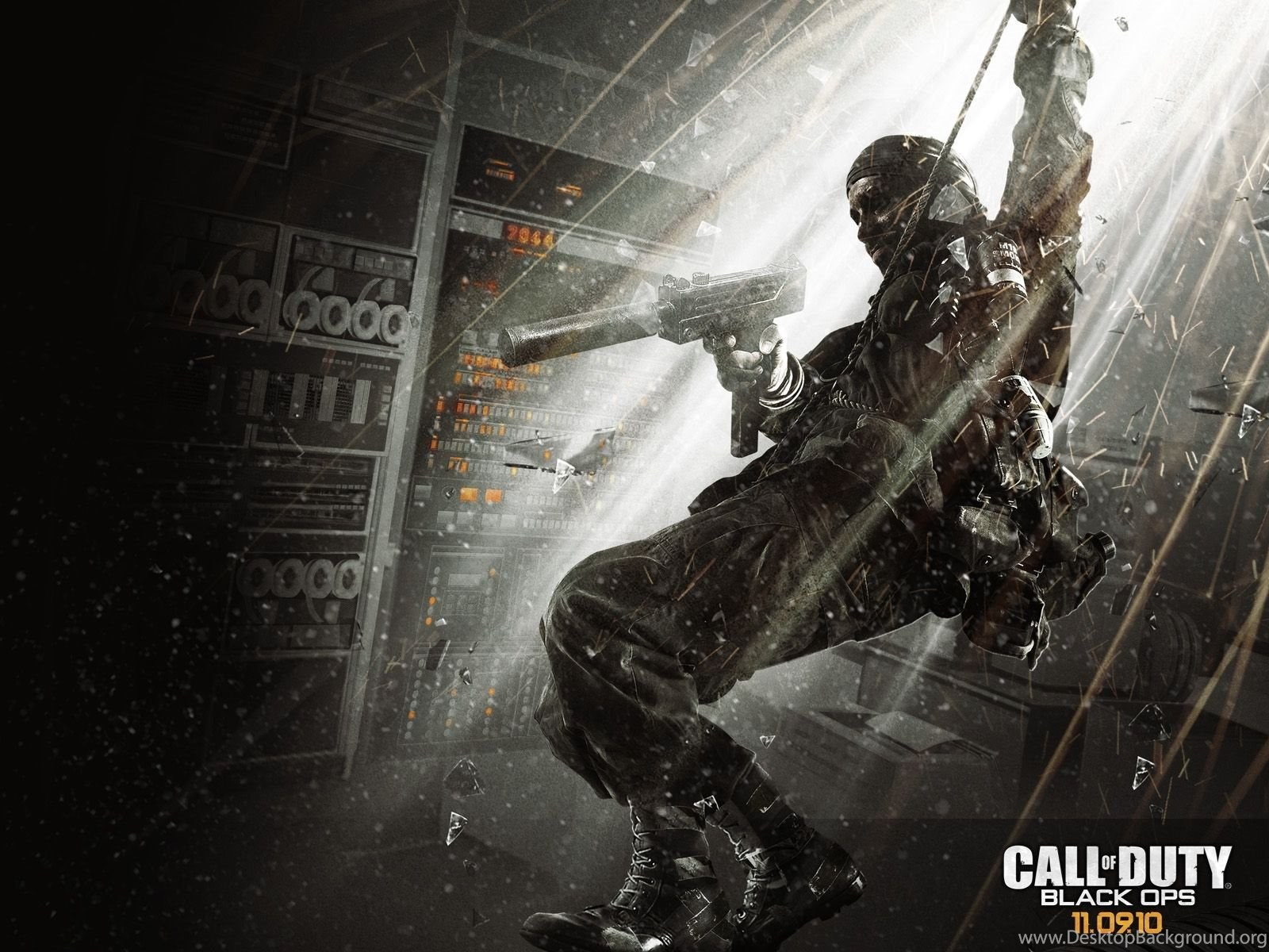 353912 black ops zombies wallpaperhd zombie wallpapers cod black ops