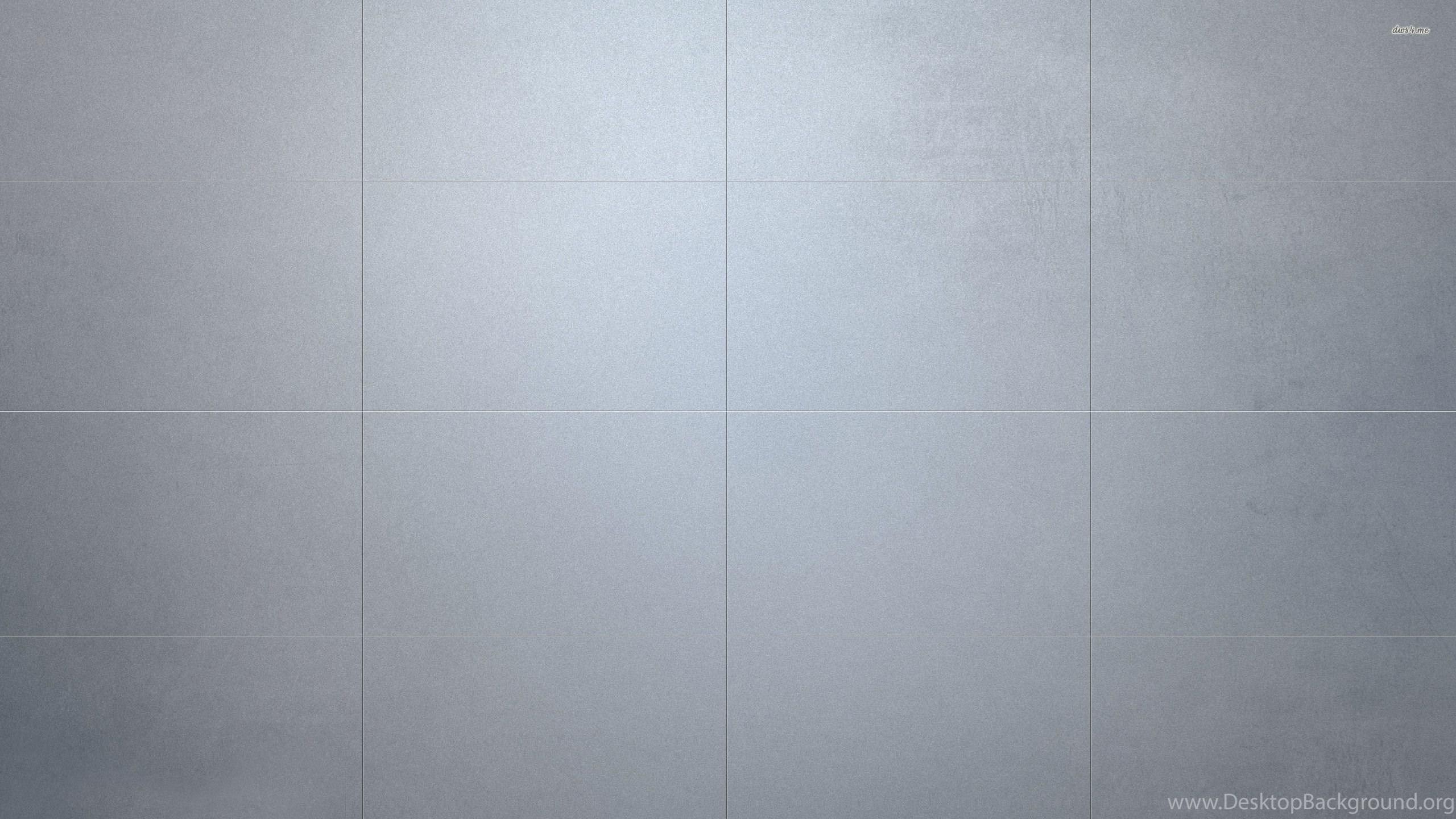 Perfect Tiled Bathtubs Ensign - Bathtub Design Ideas - klotsnet.com