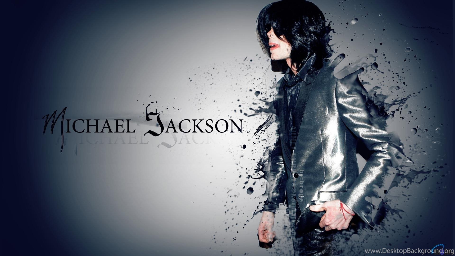 download wallpapers michael jackson king of pop (1920 x 1080 hdtv