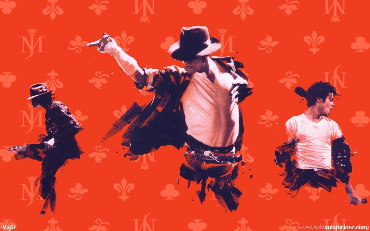 michael jackson king of pop album cover wallpapers 163094 desktop