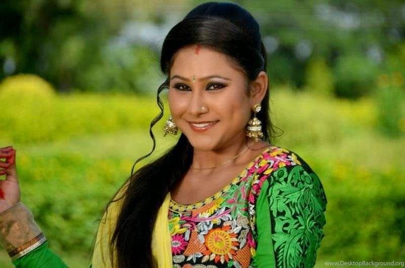 Bhojpuri Actress Wallpapers Latest Bhojpuri Heroine Hd Wallpapers Desktop Background