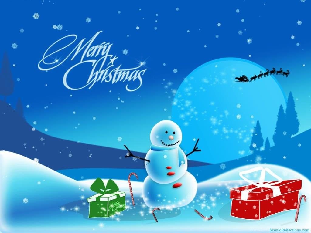361987 christmas snowman wallpapers free christmas screensavers and
