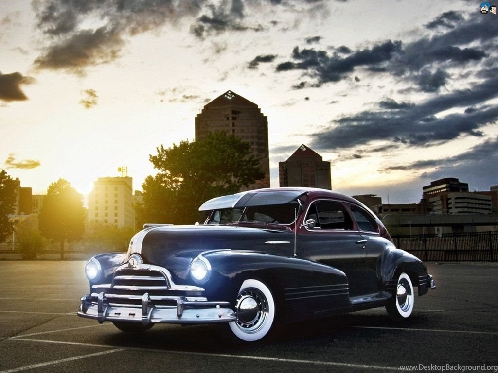 Vintage Cars Wallpapers High Resolution Old Classic Cars Vintage Hd Desktop Background 2048x1280 classic car wallpaper elegant vintage cars wallpapers 95. vintage cars wallpapers high resolution