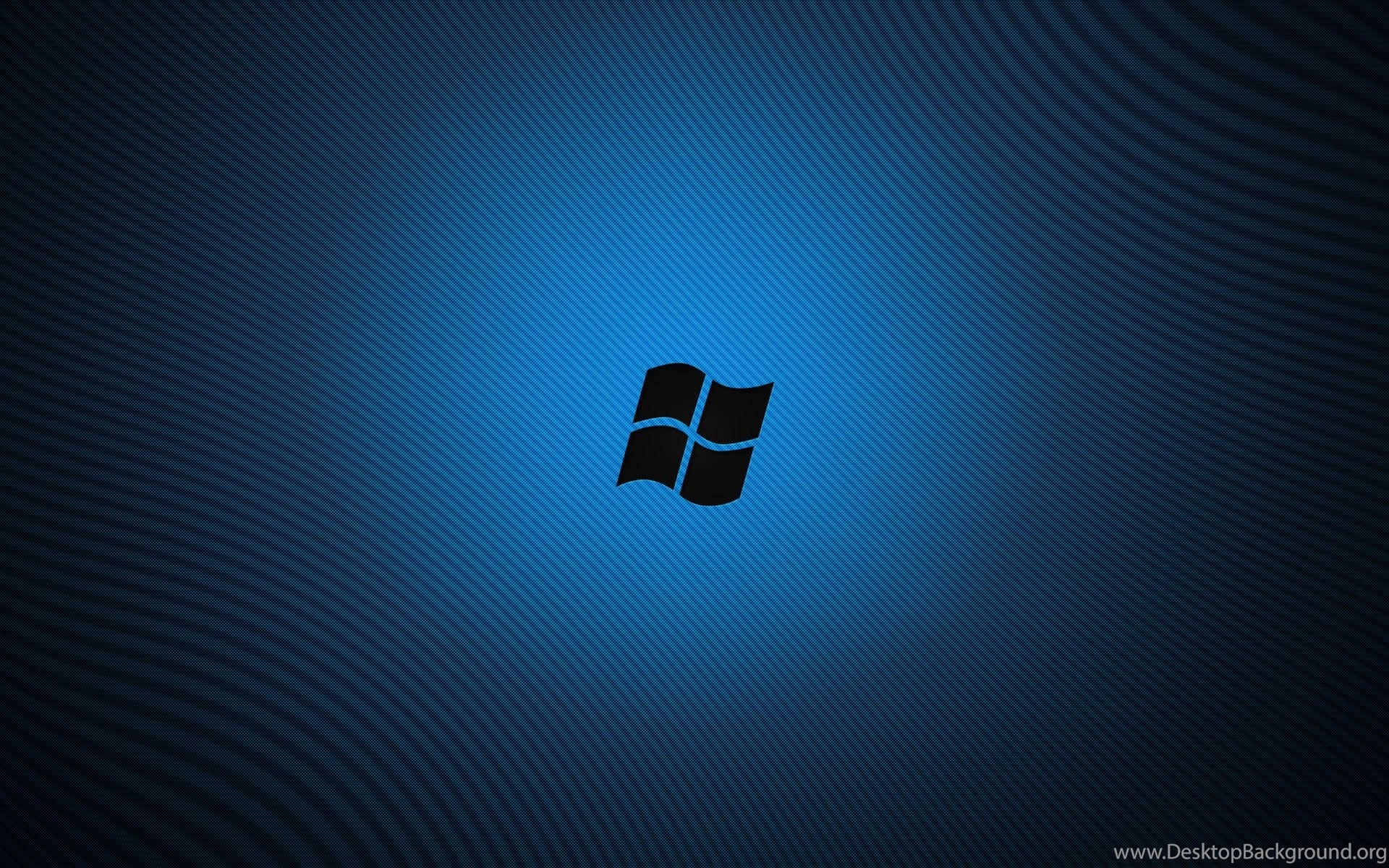 windows 7 black wallpaper backgrounds dark hd desktop wallpapers