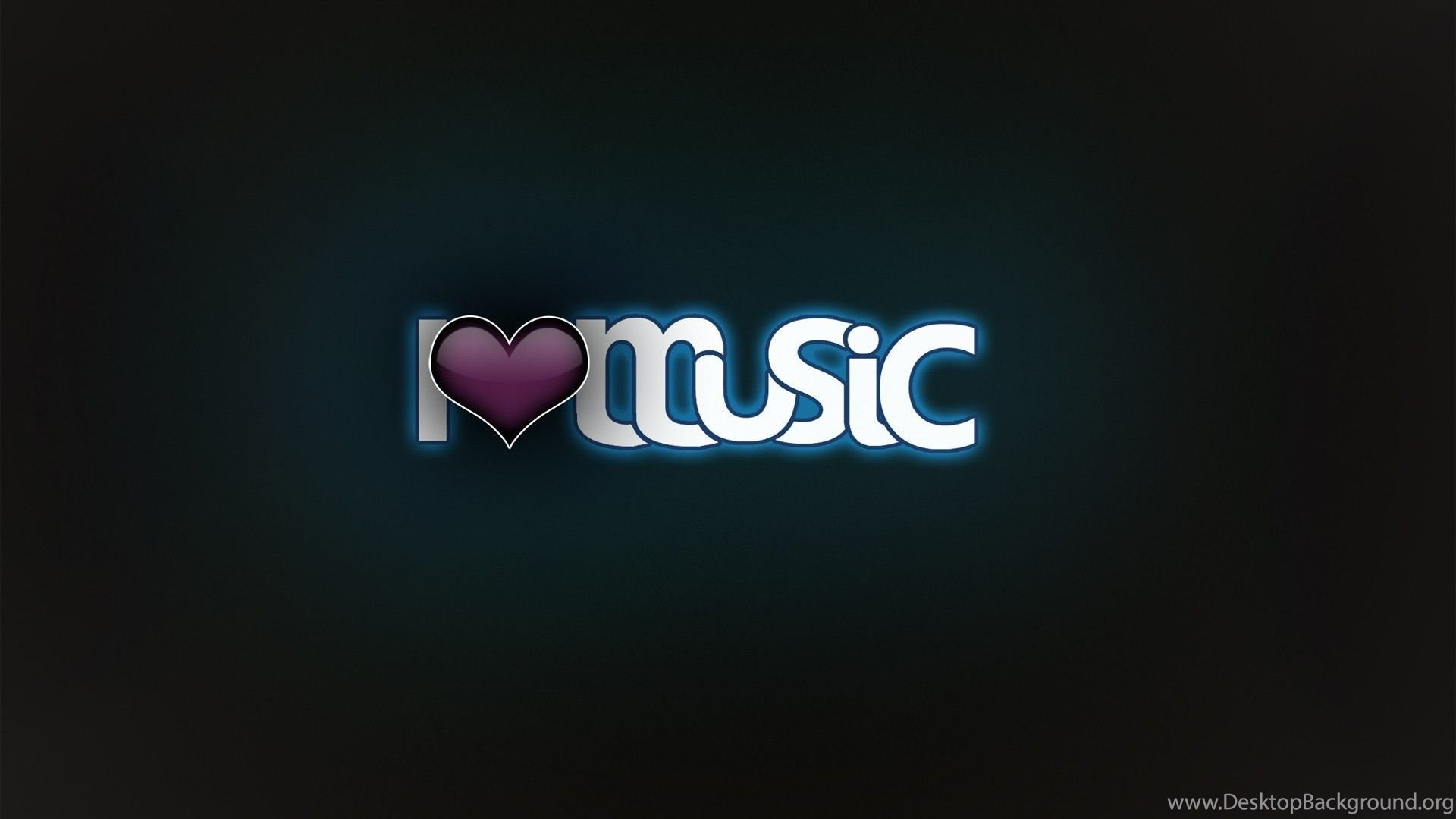 I Love Music Quotes Exclusive Hd Wallpapers Desktop Background