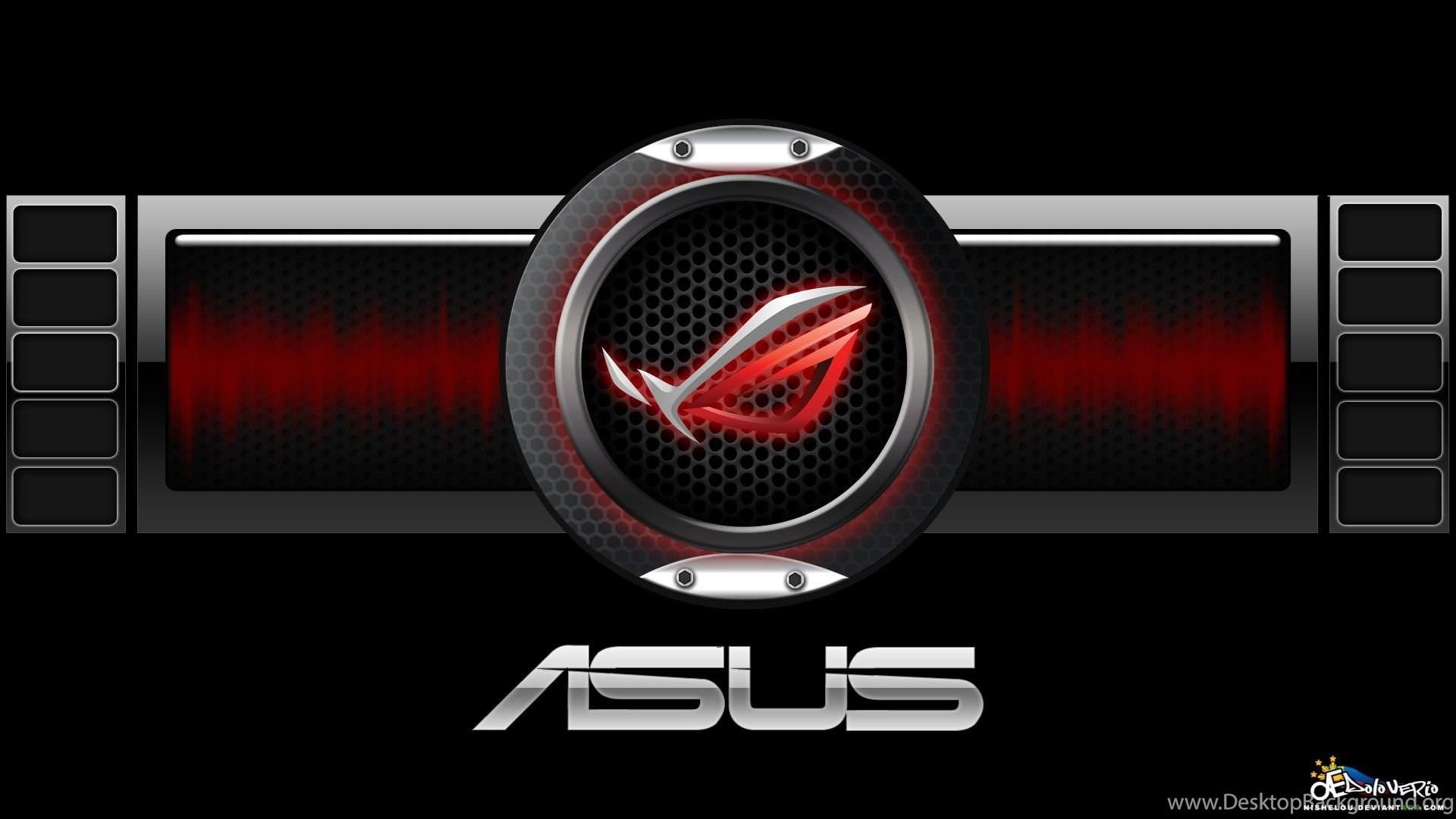 Asus Wallpapers 1080p Hd 569 Seo Wallpapers Desktop Background