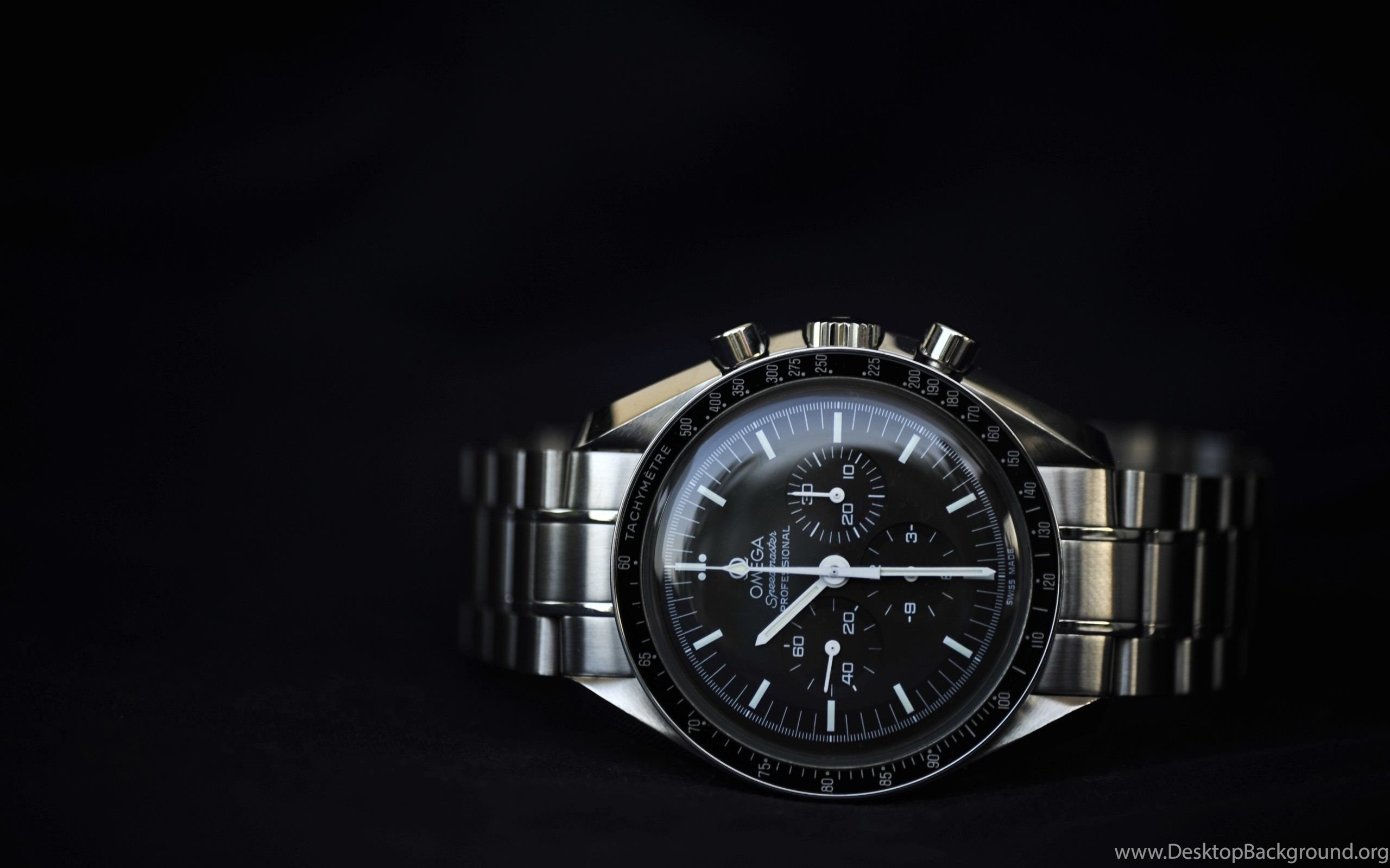 Technology Management Image: Omega Speedmaster Professional Wallpapers :: HD Wallpapers