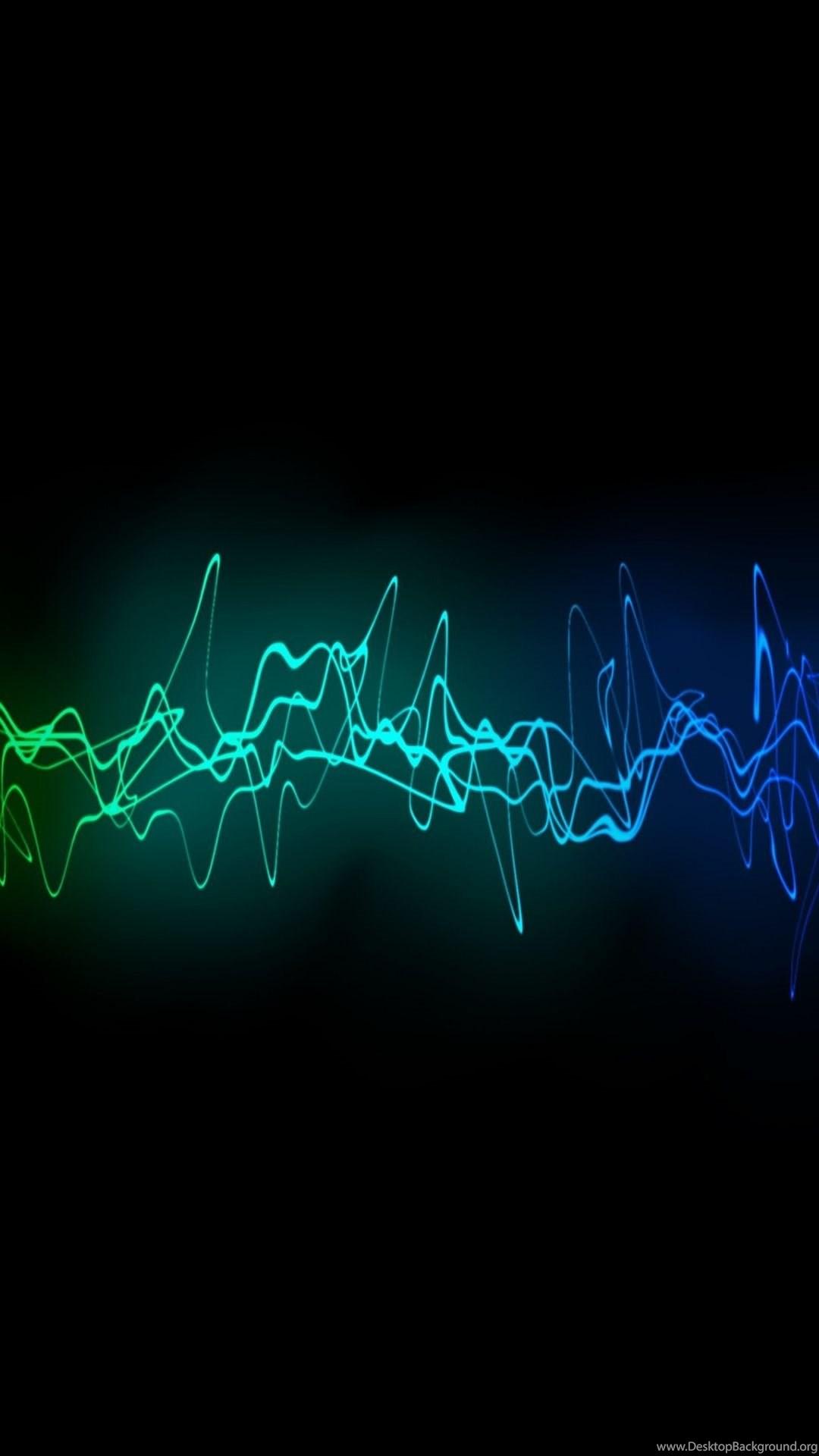Звуки с iphone 6 скачать