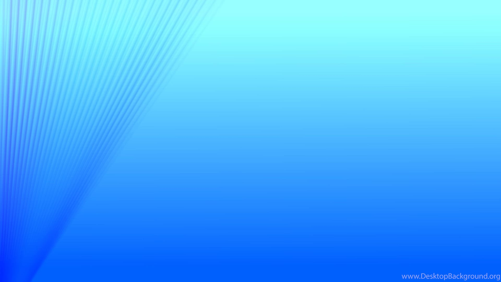 Plain Blue Backgrounds Wallpapers Hd Wallpapers Lovely