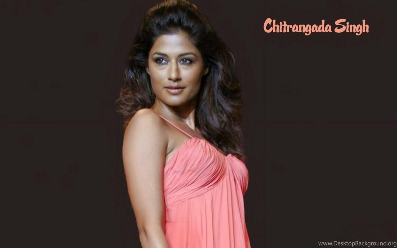 hot actress chitrangada singh hd wallpapers