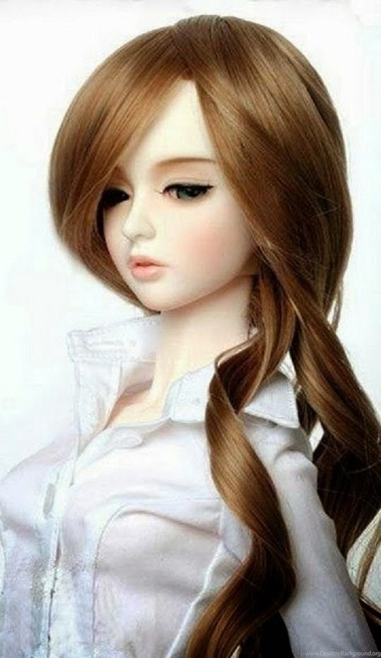 Top 80 Best Beautiful Cute Barbie Doll Hd Wallpaper Images