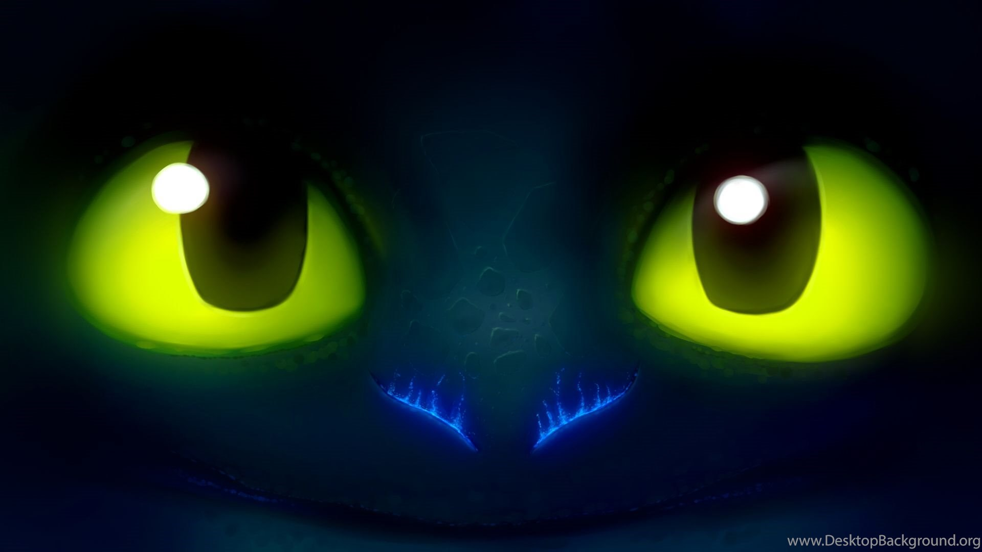 Toothless Wallpapers 1080p By Higemouse On Deviantart Desktop Background