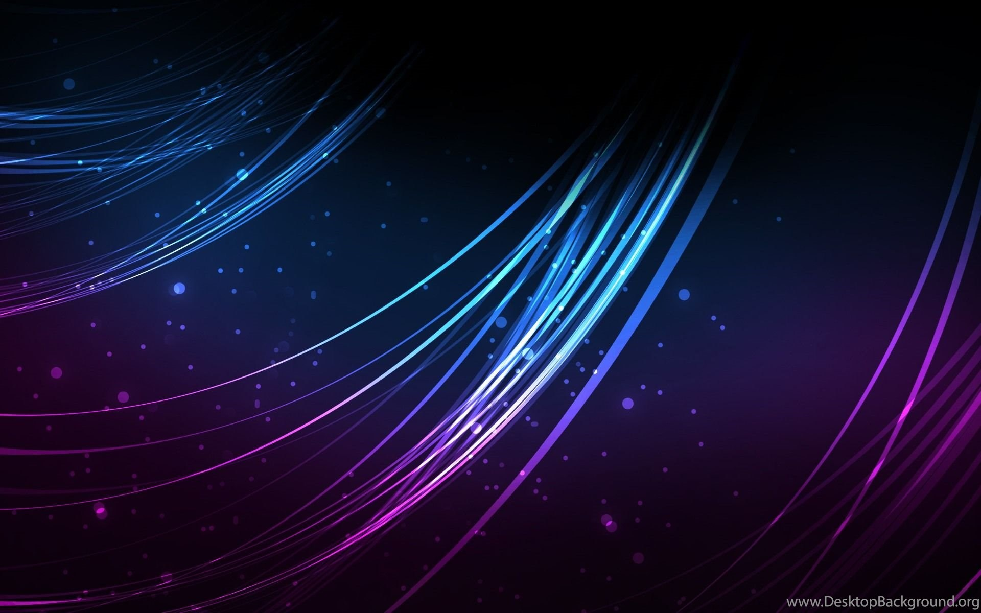 black and purple picture wallpapers 2399 hd wallpapers site desktop