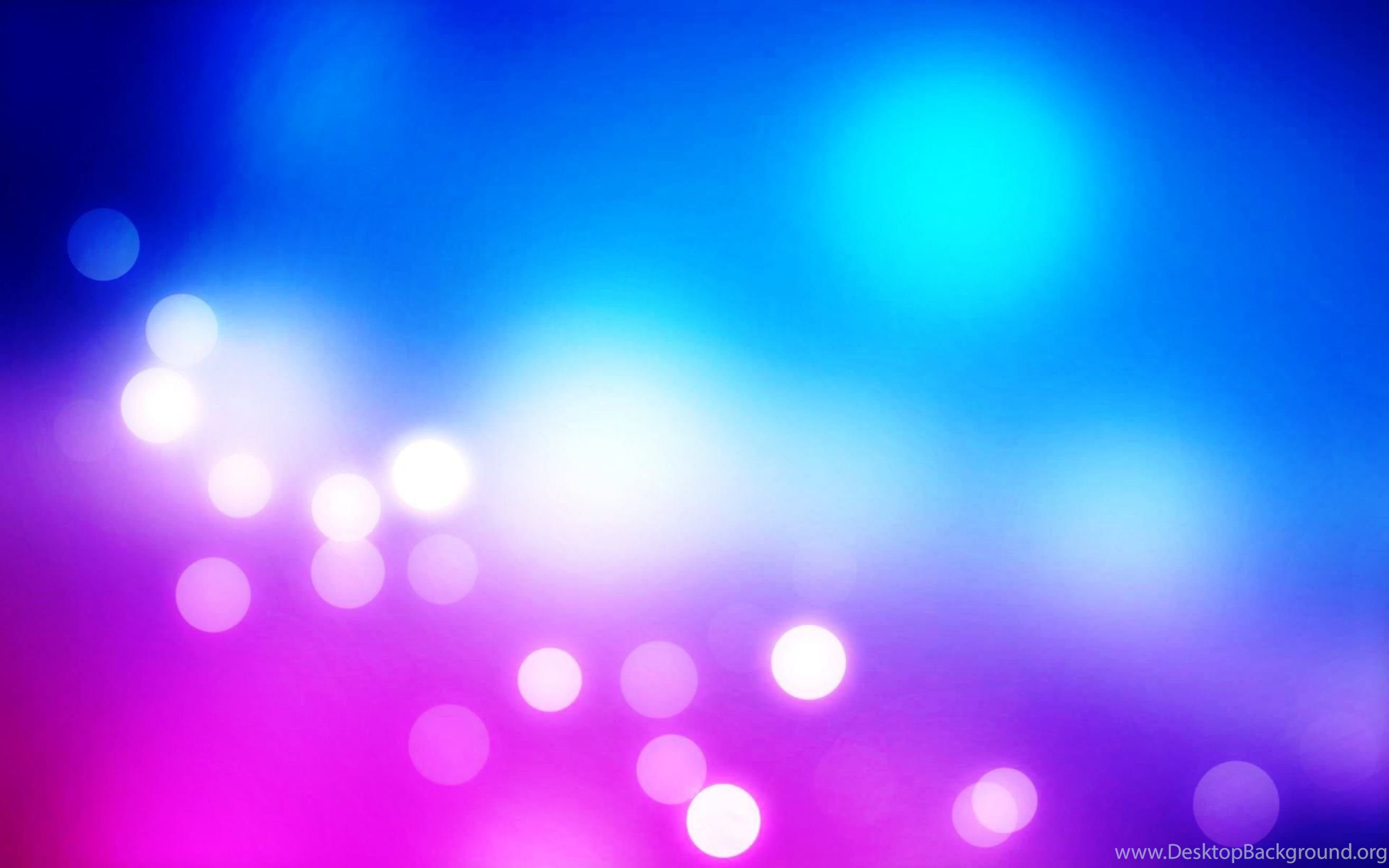 Blue Purple Backgrounds Wallpapers
