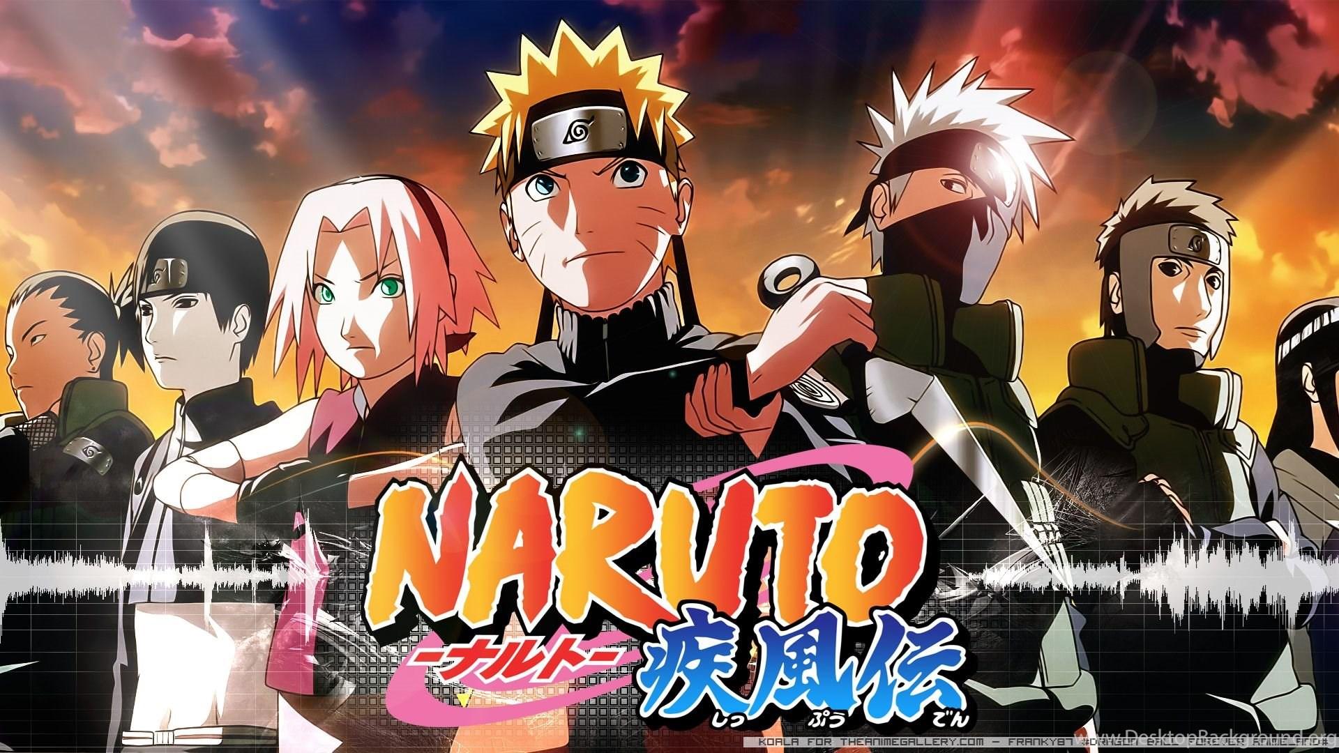 Great Wallpaper Naruto High Resolution - 370857_naruto-shippuden-wallpaper-high-resolution-jpg_1920x1080_h  You Should Have_464195.jpg