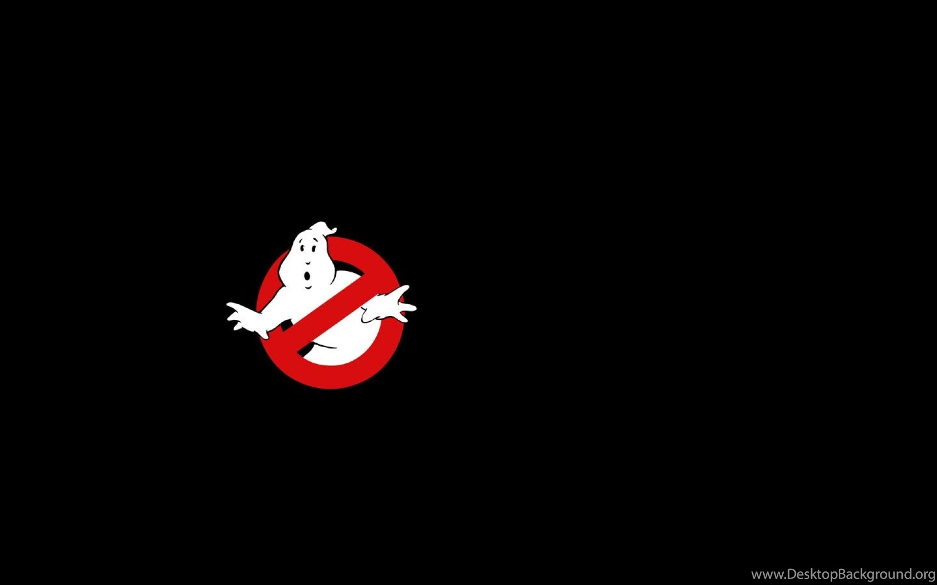 ghostbusters wallpapers wallpapers cave desktop background