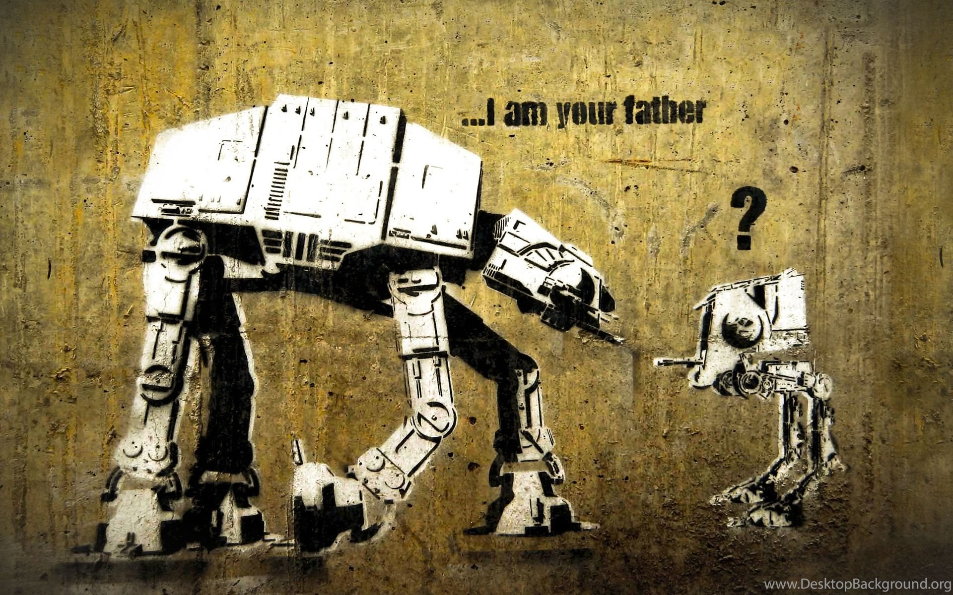 Star Wars Movie Wallpapers In Hd Darth Vader Luke Skywalker Yoda Desktop Background