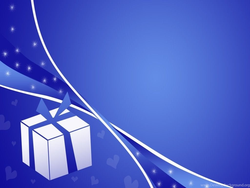 373797 free birthday backgrounds hd