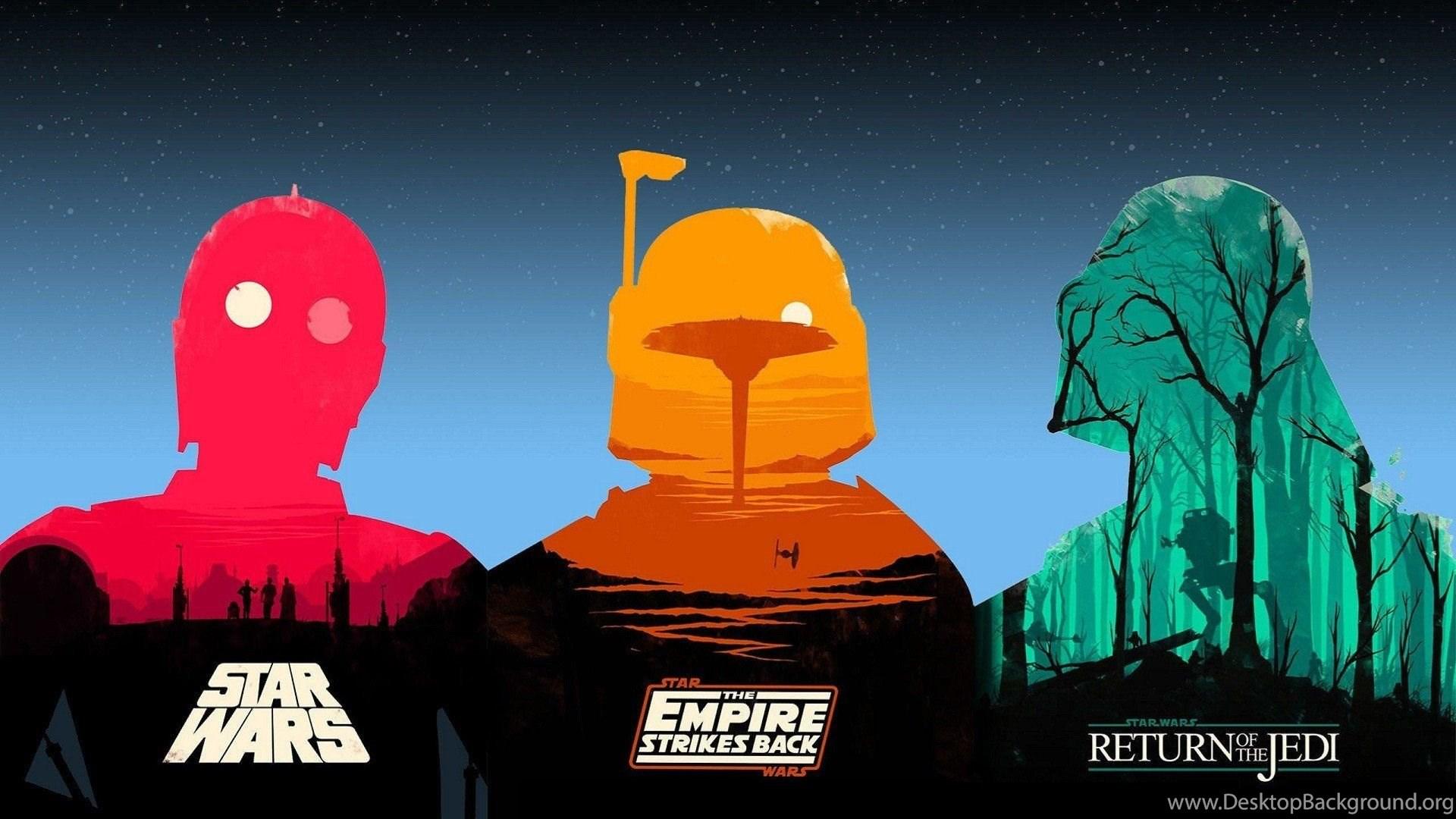 Star Wars Star Wars Episode V The Empire Strikes Back Star Wars