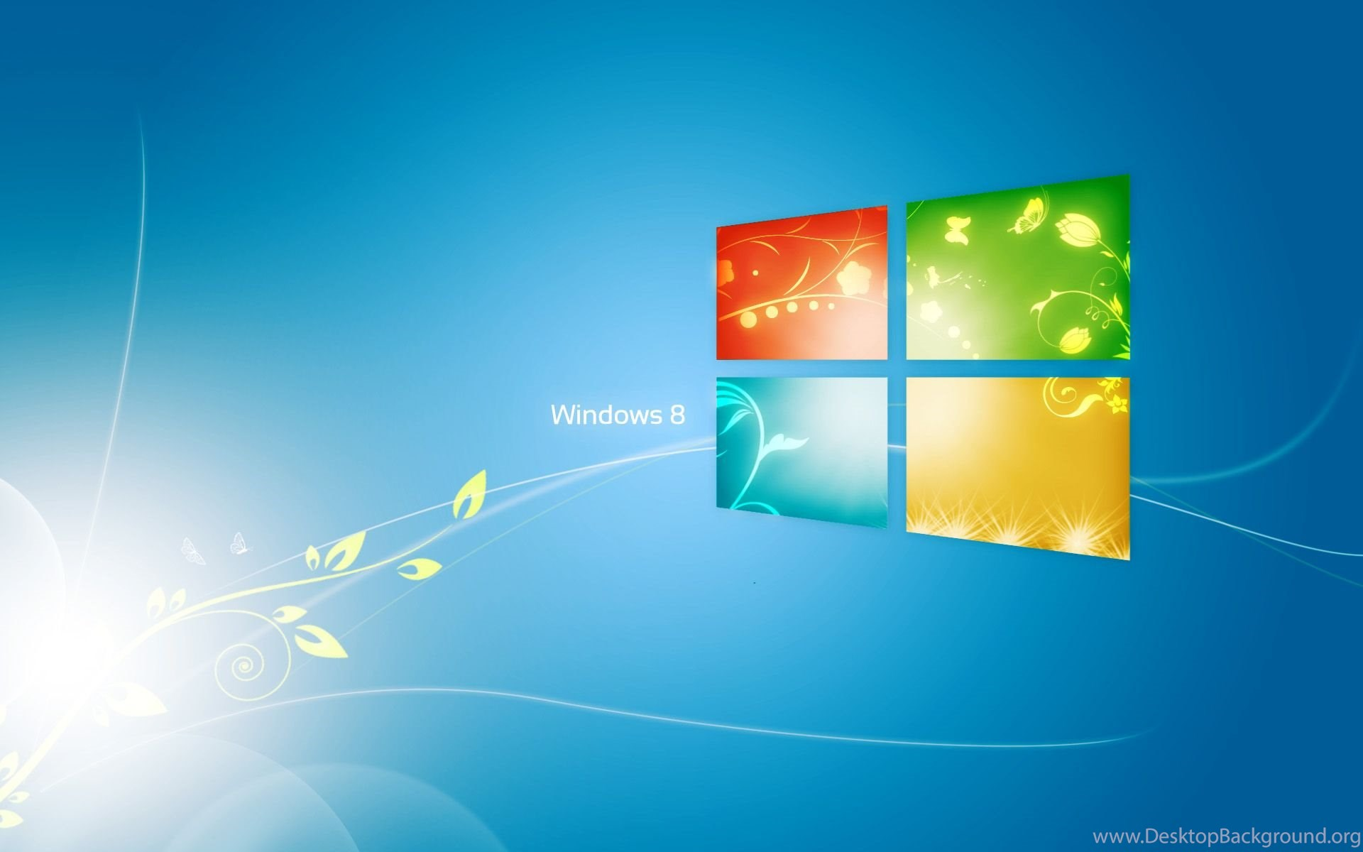 Hd Wallpapers Windows 10 Hd Desktop Background