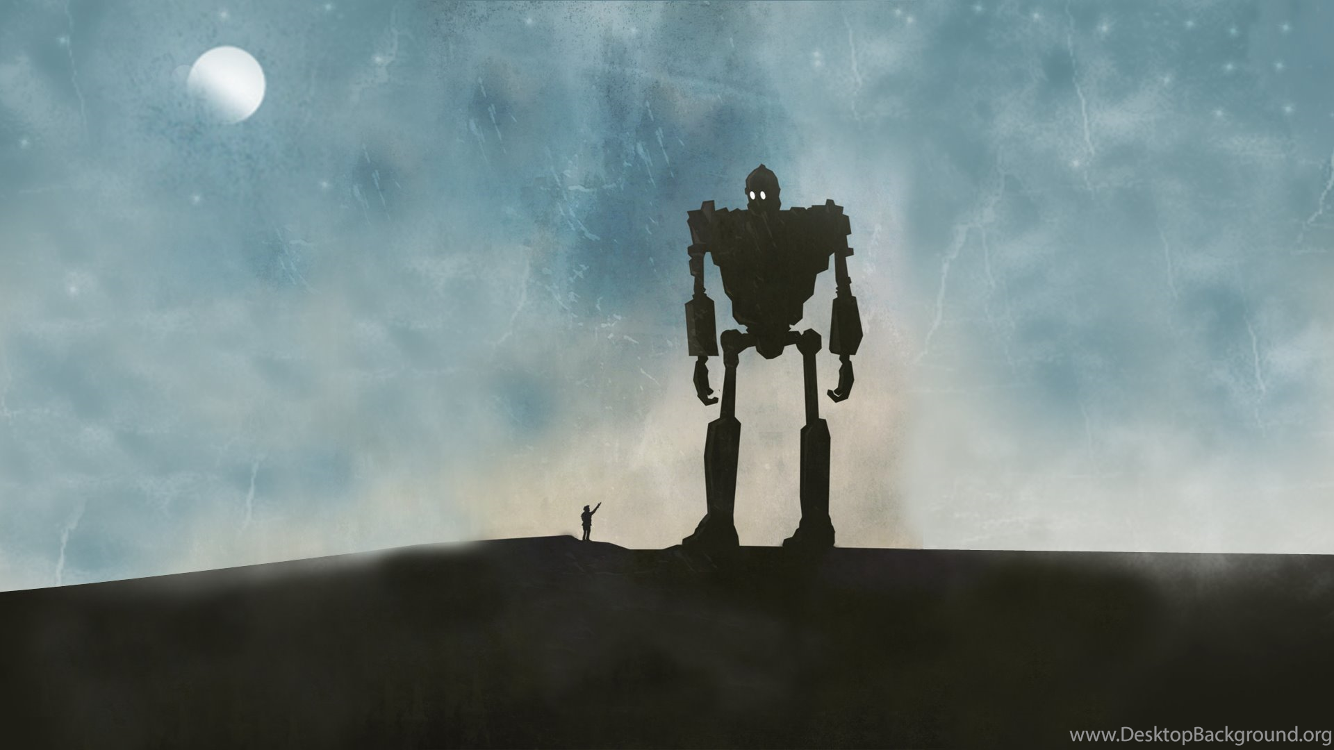 the iron giant download