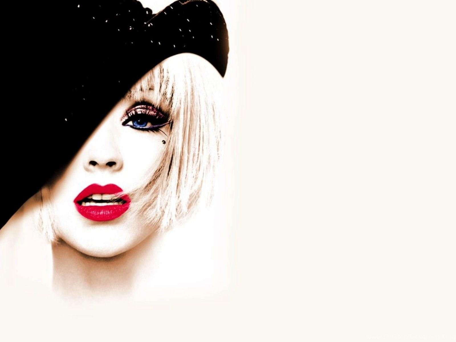 Christina Aguilera Christina Aguilera Wallpapers 25318494 Fanpop