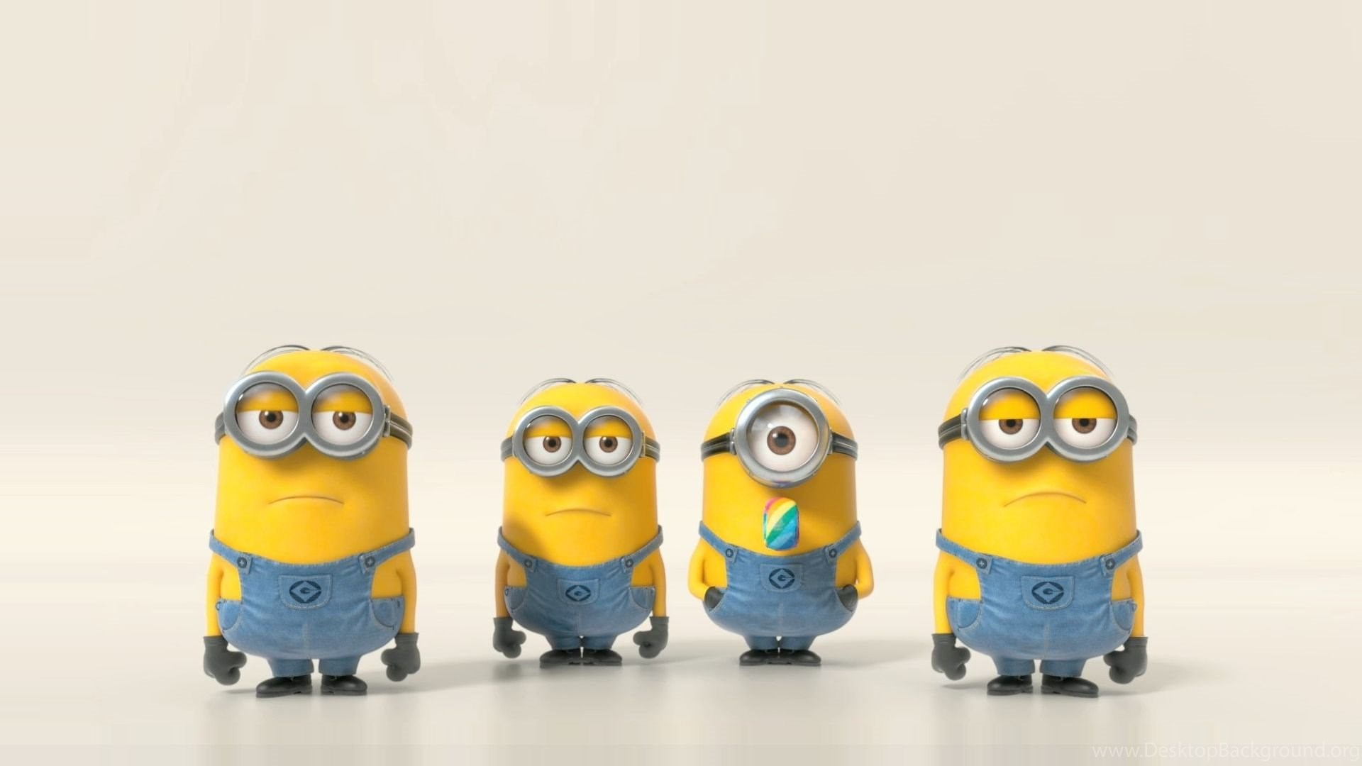 download minion wallpapers hd 2840 2560x1440 px high resolution