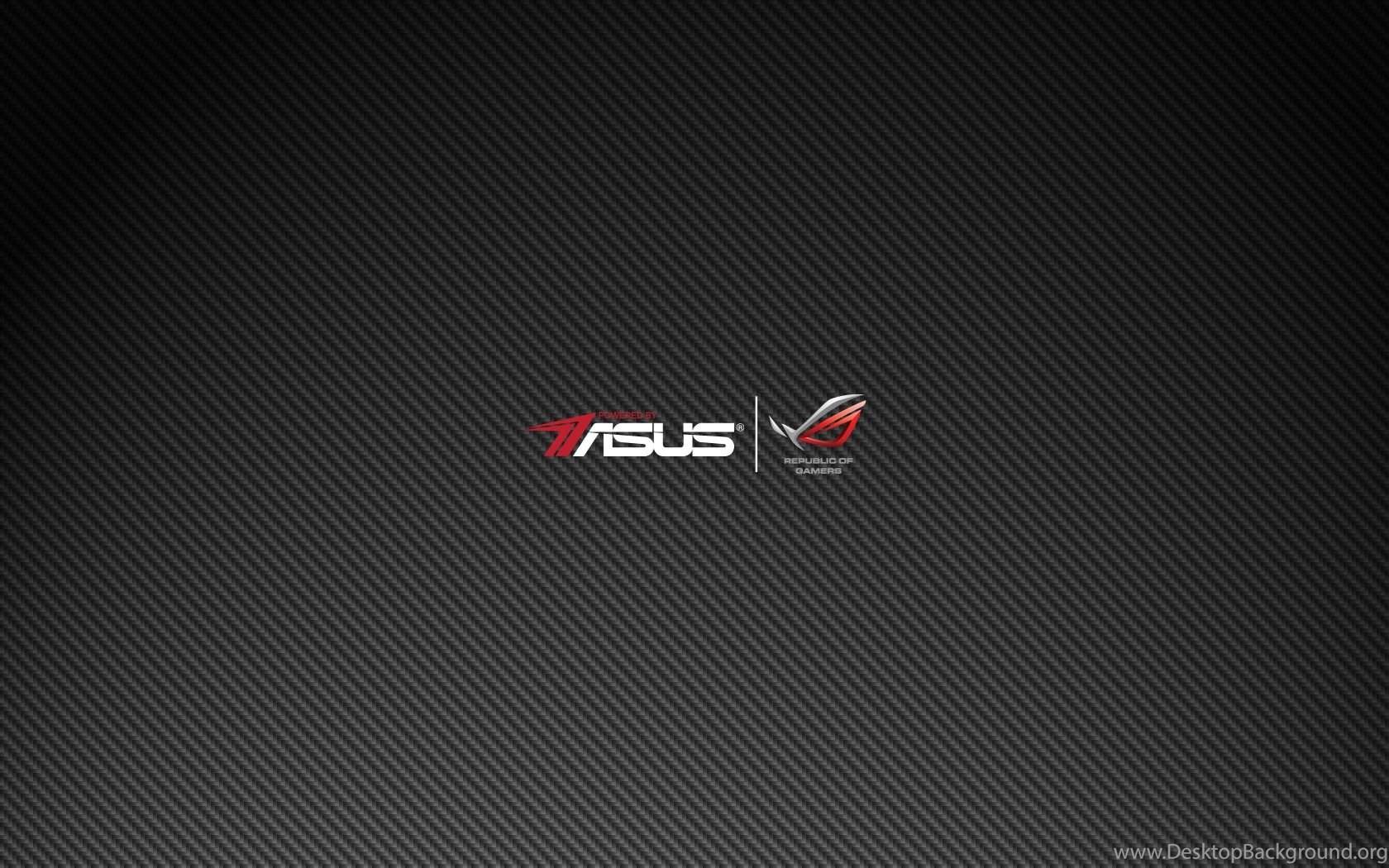 Asus Wallpaper Backgrounds Edition 515 Seo Wallpapers Desktop