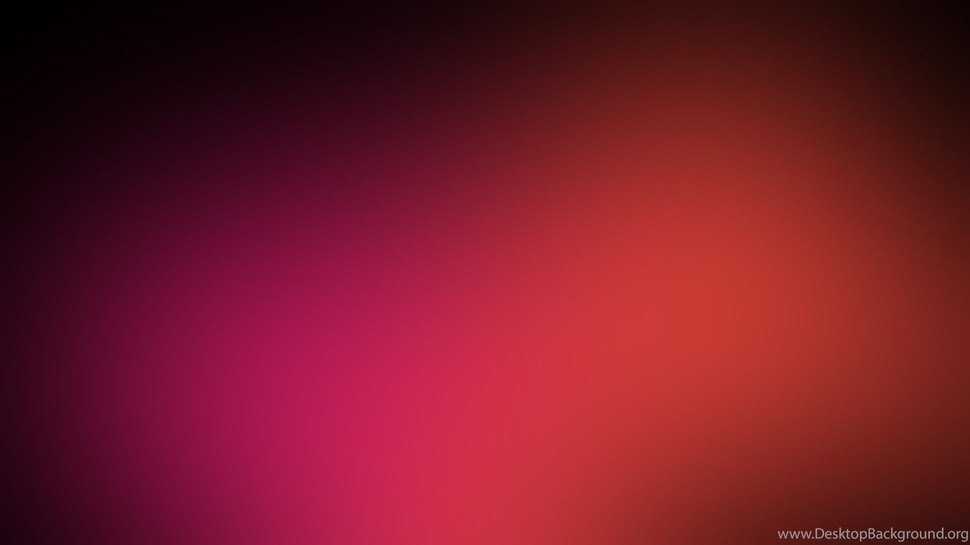 Red, Pink, Patterns, Textures, Gaussian Blur, Backgrounds