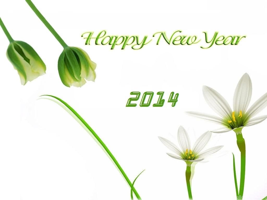 Download Happy New Year Quotes 2016 Wallpapers HD FREE Uploaded By ...