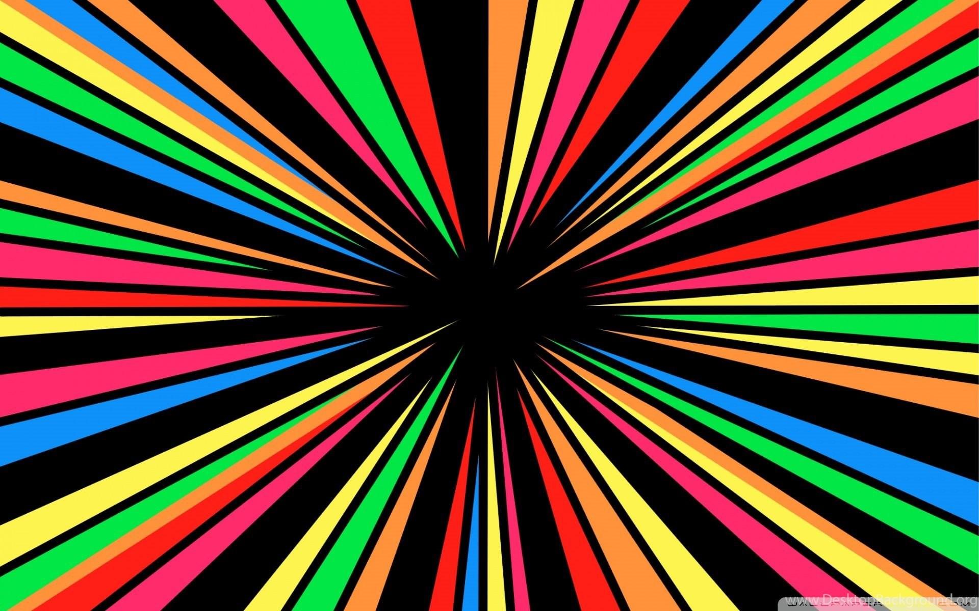 30 Pastel Rainbow Wallpapers Pictures Desktop Background