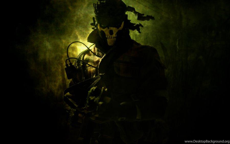 Metal Gear Solid 3 Wallpapers 2 By Jb online On DeviantArt