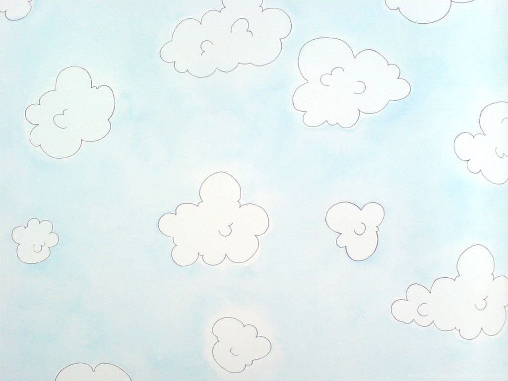 free little cute baby backgrounds for powerpoint beauty ppt