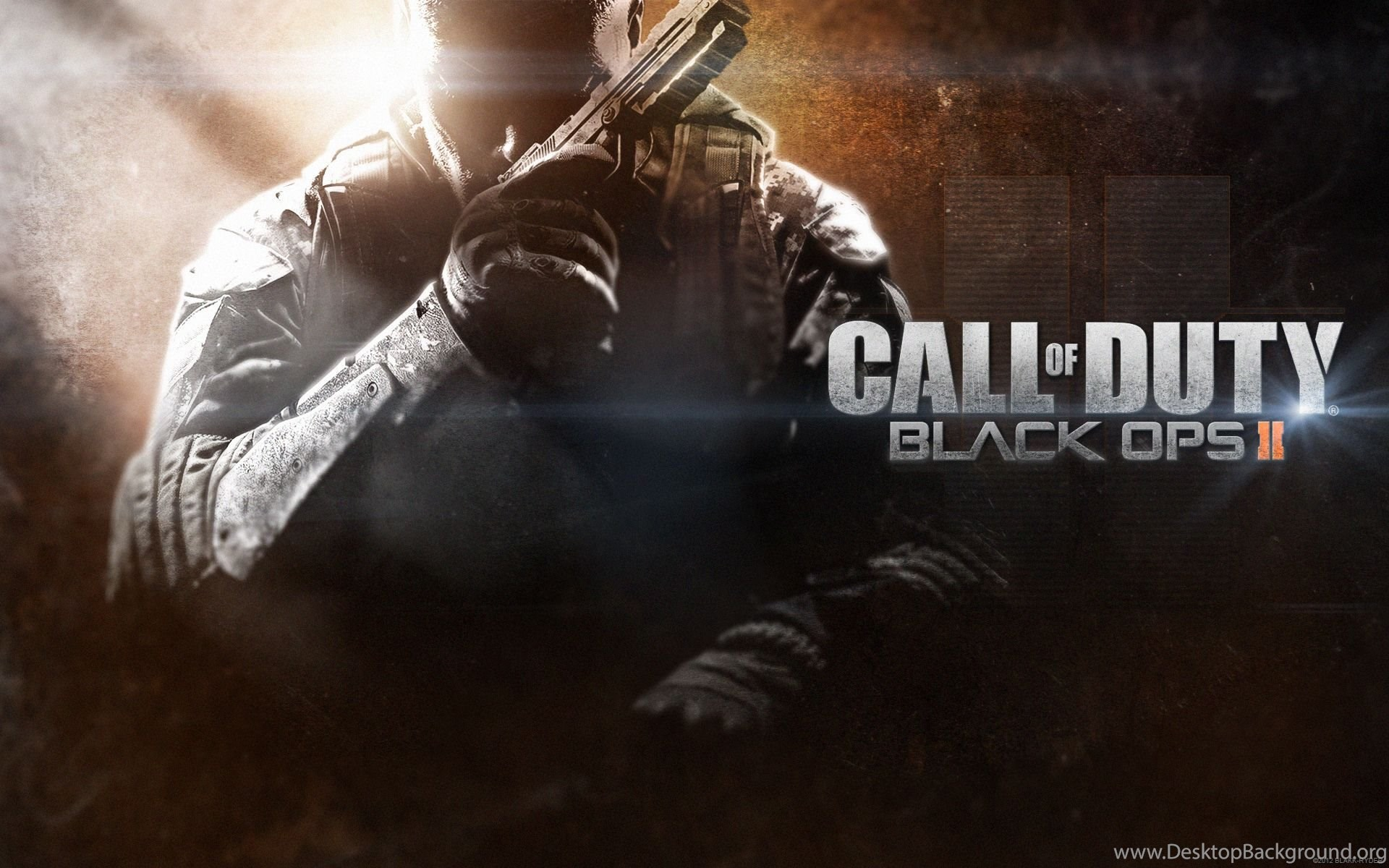 Call Of Duty Black Ops 2 Zombies Wallpaper Hd Jpg Desktop Background