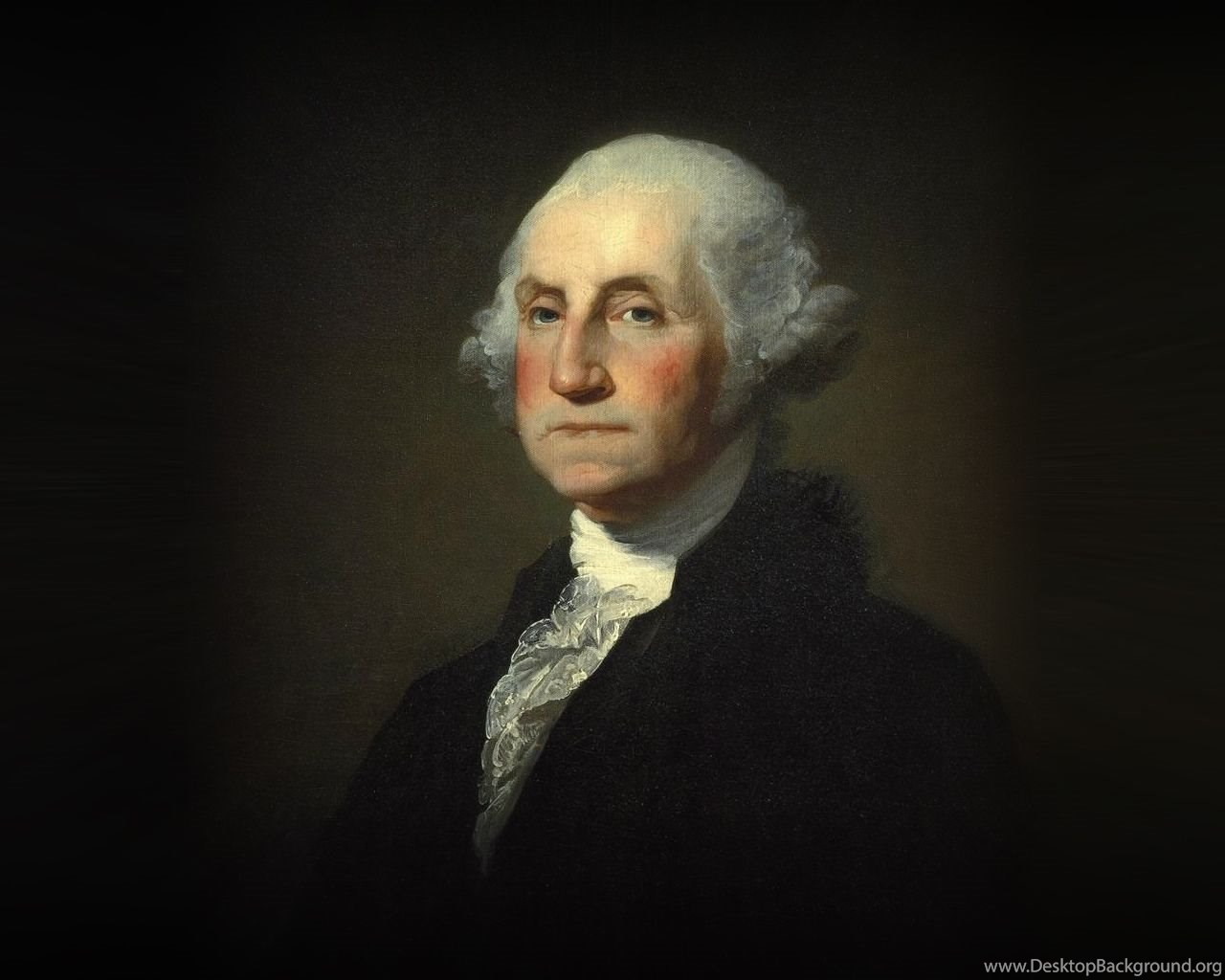 George Washington Desktop Wallpapers Desktop Background