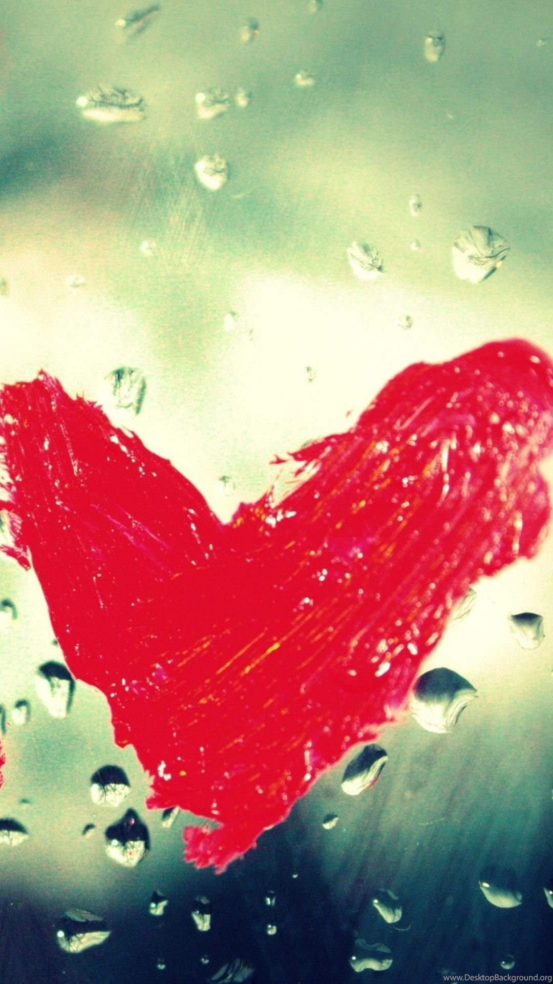 Sweet Love For Galaxy Note 3 Lock Screen Wallpapers Android