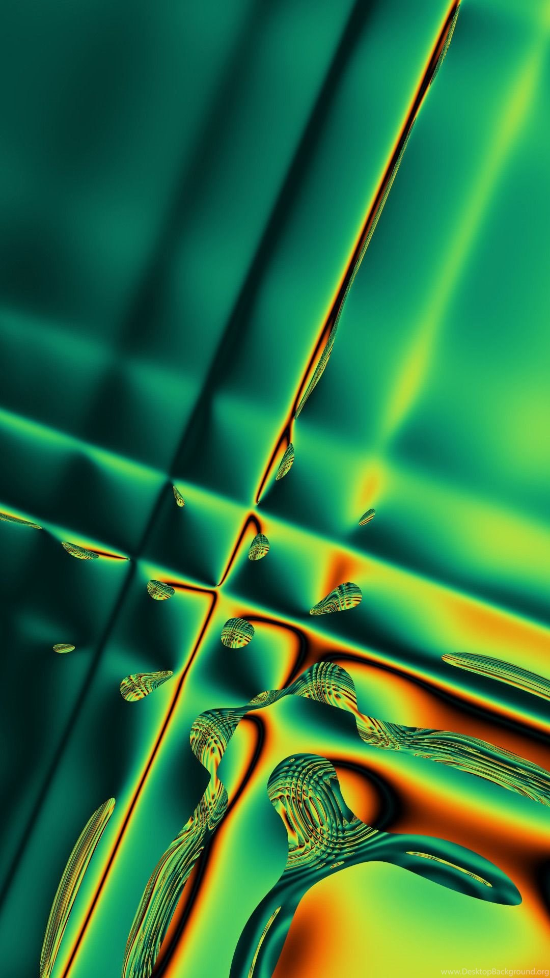 abstract mobile wallpapers hd wallpapers and pictures desktop background
