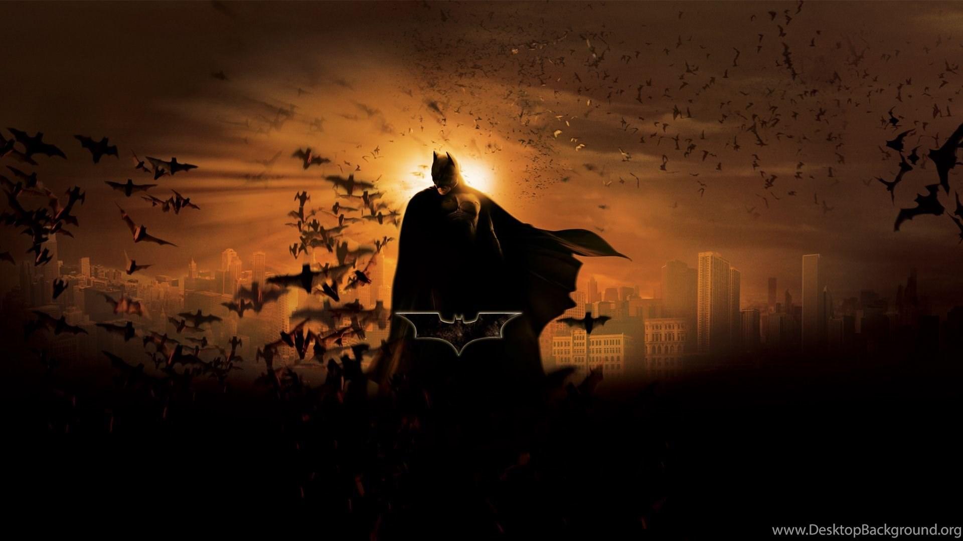 Batman Logo Wallpapers Phone Latest Desktop Background