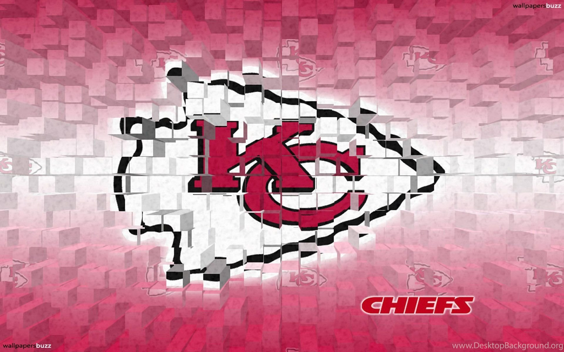 Get the Latest Kansas City Chiefs News Updates and Rumors Dont Miss Anything With Complete Chiefs Coverage on KC Kingdom