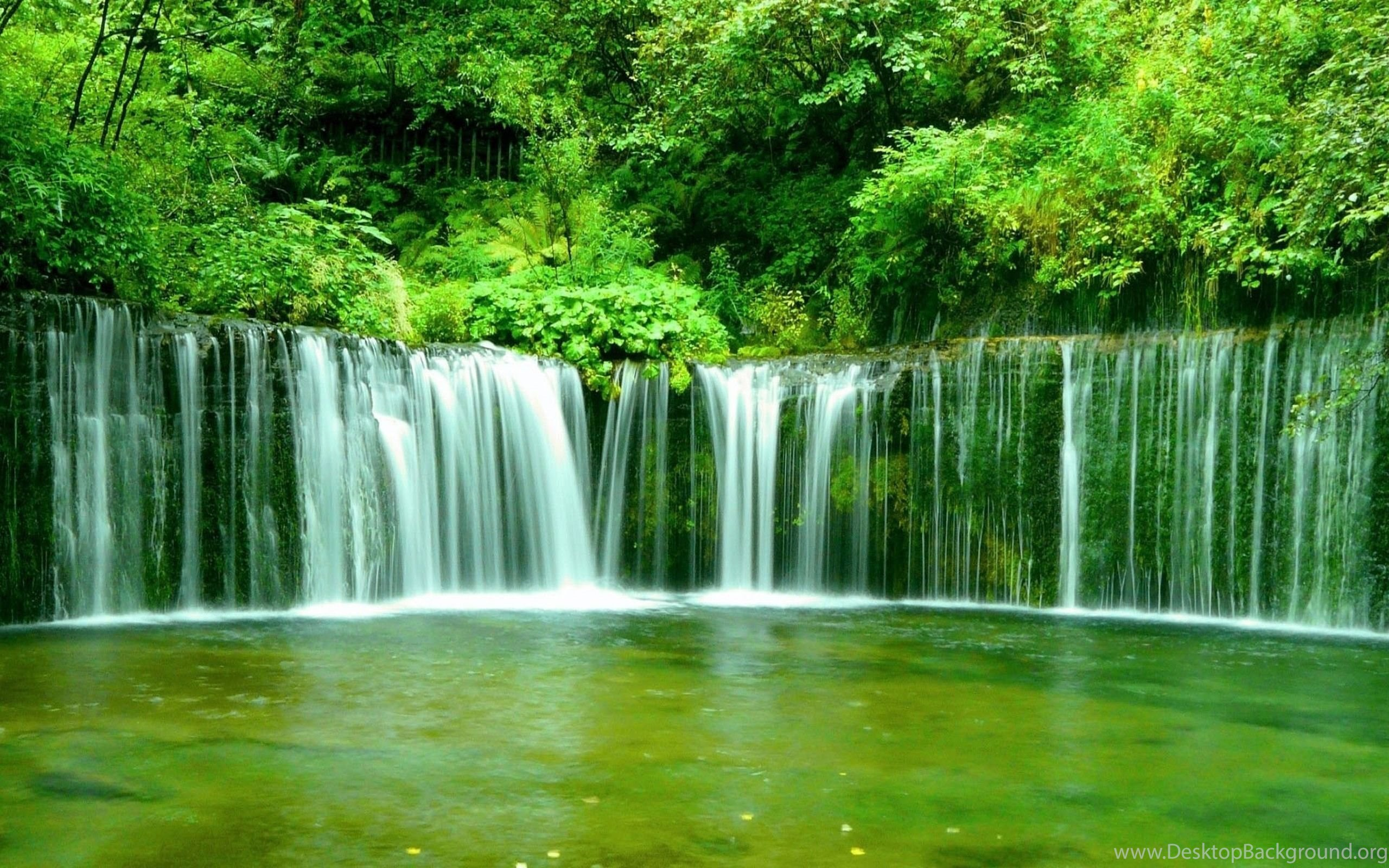 Free Download Of Beautiful Nature Wallpapers For PC Desktop With