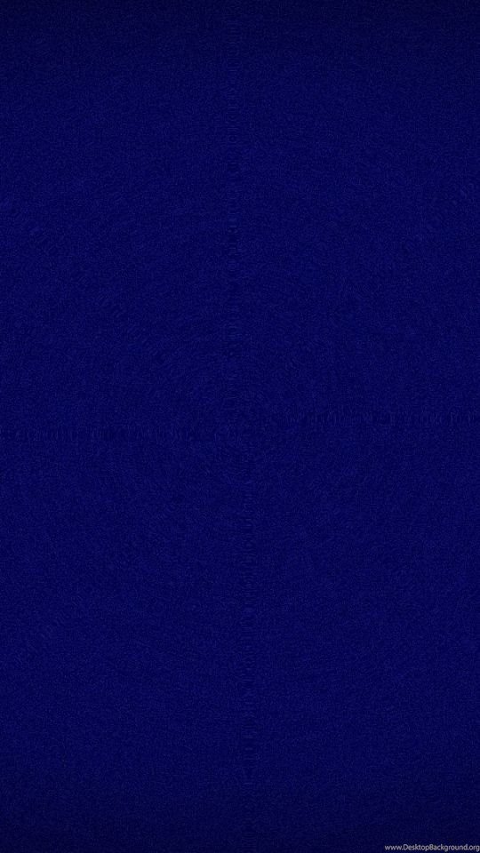 Download Wallpapers 540x960 Surface, Solid, Blue, Dark ...