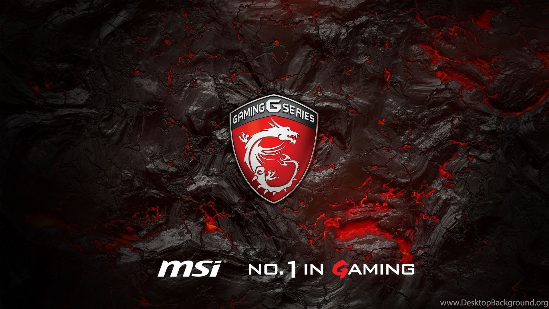 Msi Gaming Motherboard Wallpapers Widescreen Jpg X H on Iphone 4s Motherboard