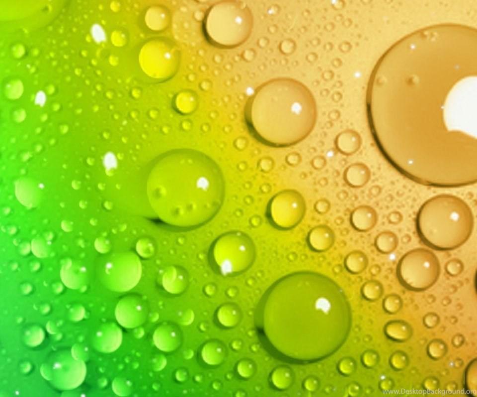 water drop hd wallpapers wallpapers cave desktop background