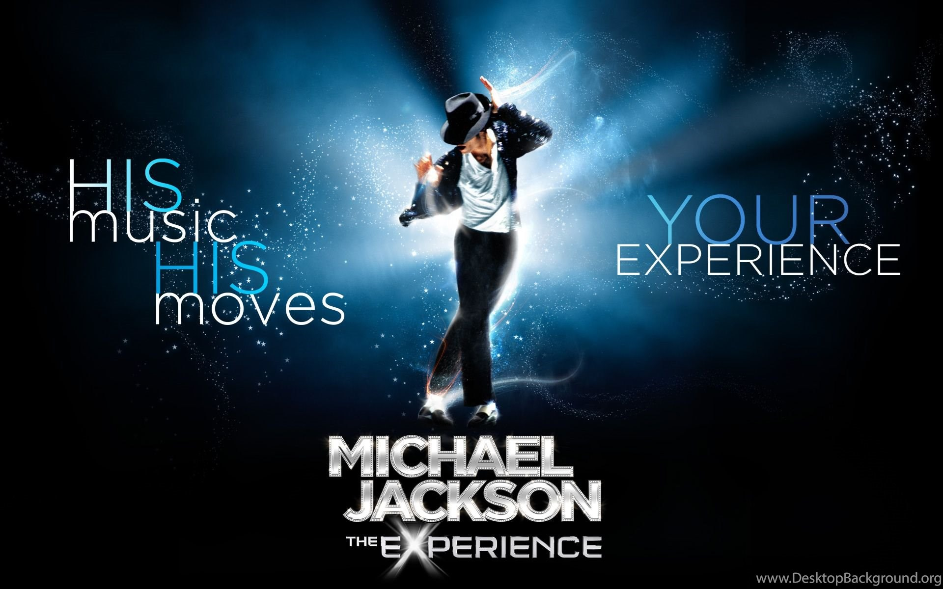 Michael Jackson Hd Wallpapers Hd Wallpaper Backgrounds Of Your