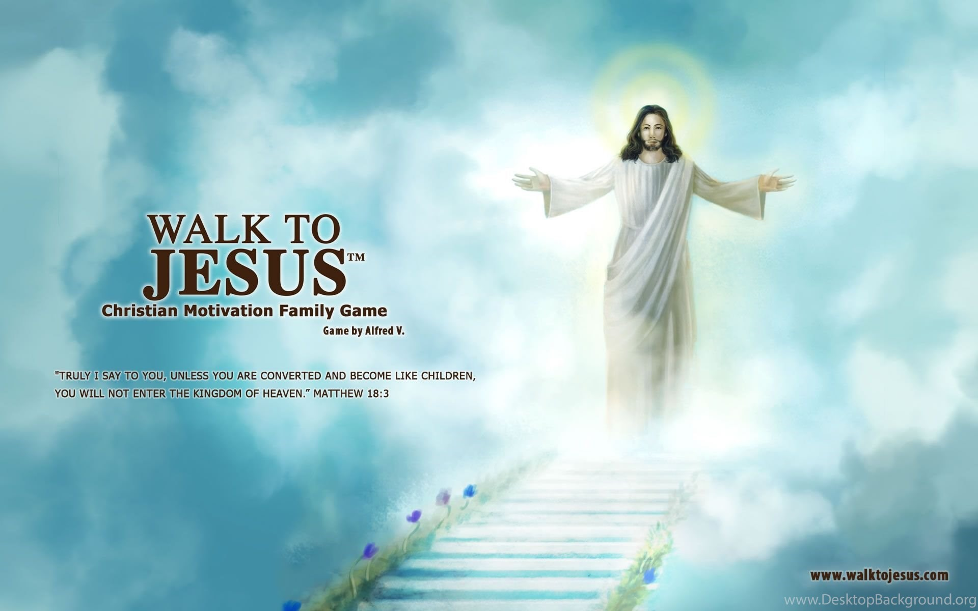 I Love Jesus Christ Wallpaper Images Download Desktop Background
