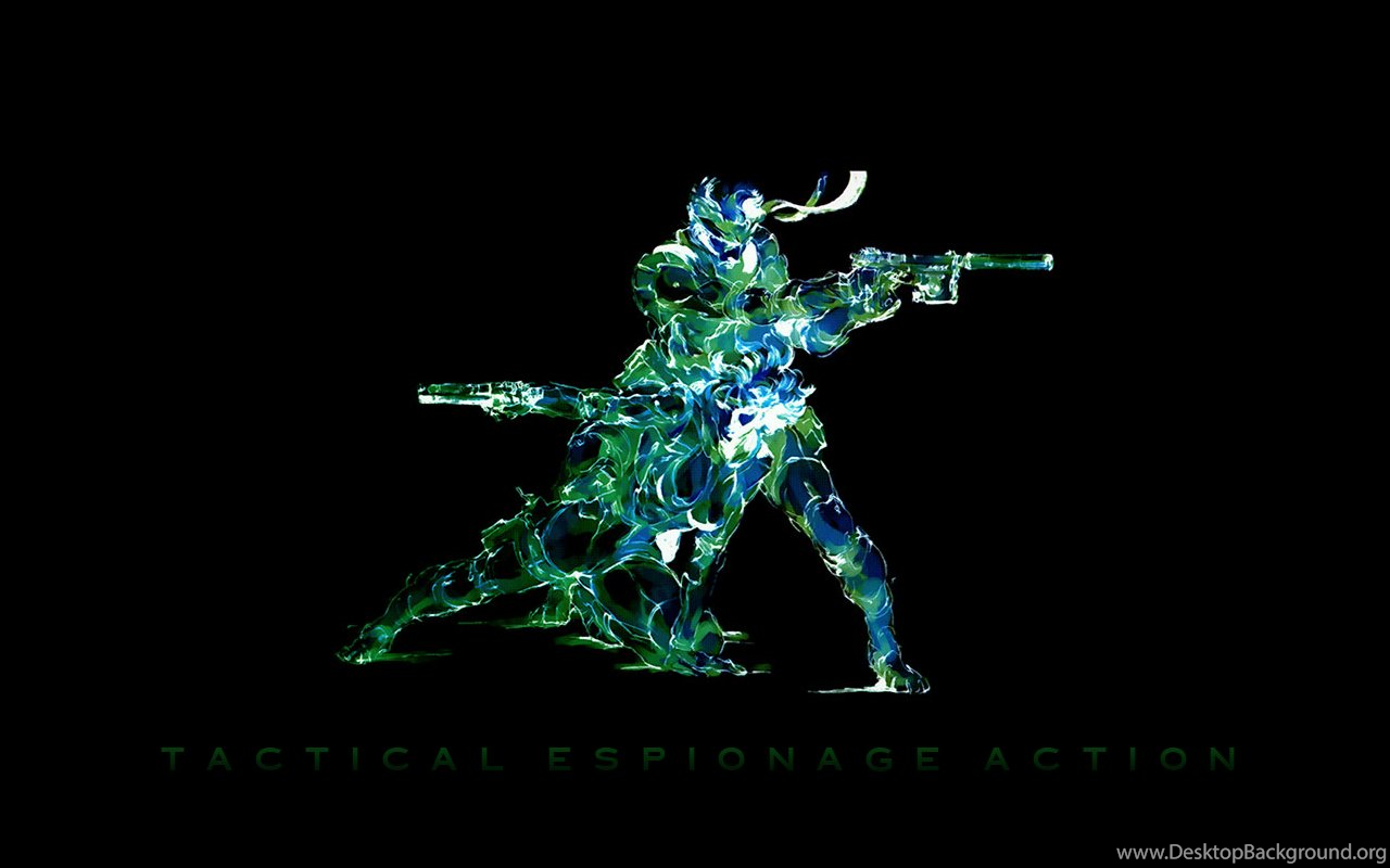 metal gear solid wallpapers hd wallpapers cave desktop background