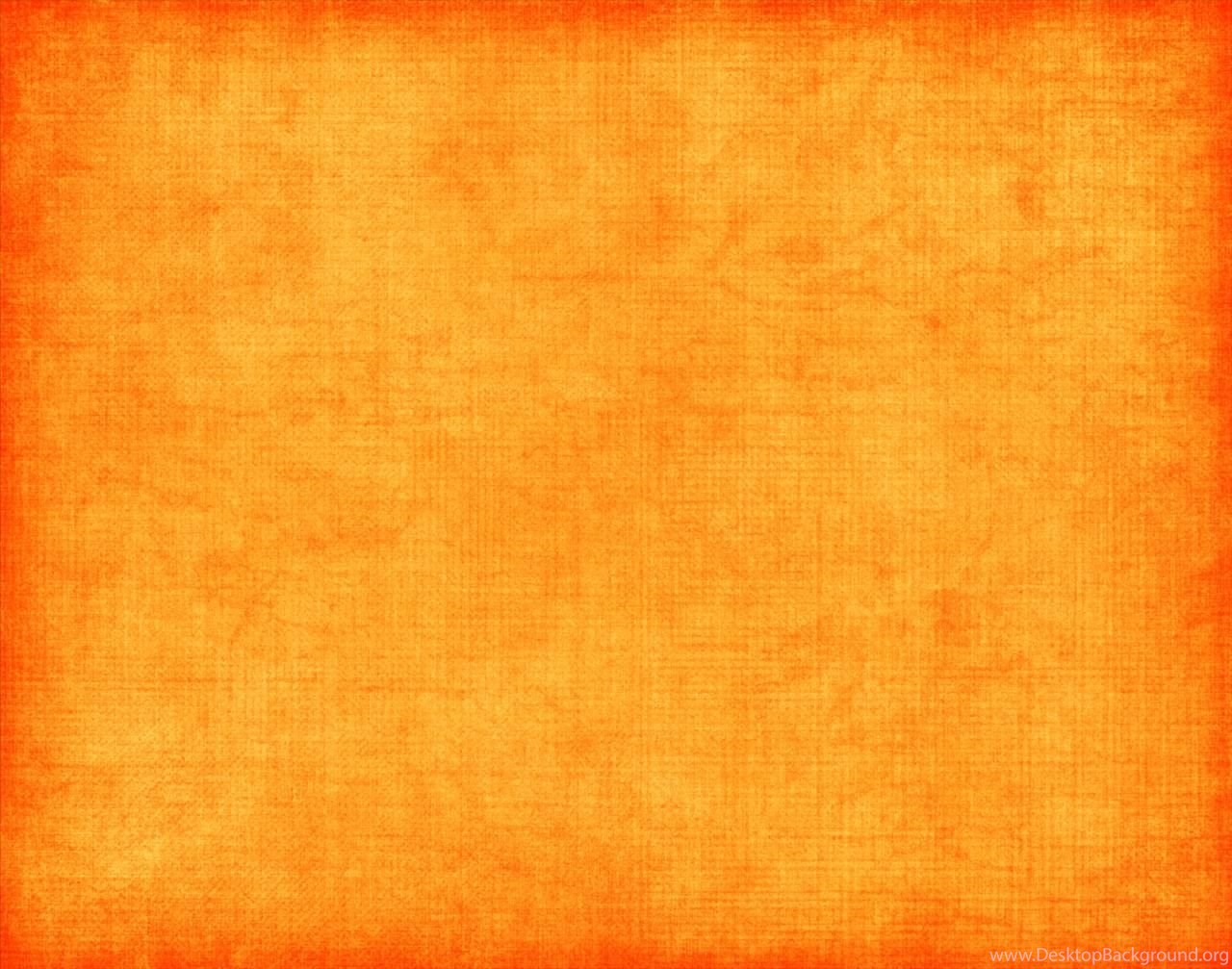 Orange Background Wallpapers Hd 142458 Hair Original Salon Studio Desktop Background